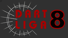 Dartliga-8